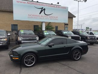 2008 Ford Mustang GT Deluxe in Oklahoma City OK