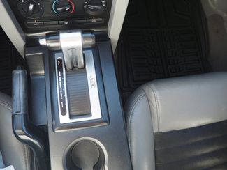 2008 Ford Mustang Pampa, Texas 5