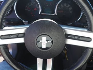 2008 Ford Mustang Pampa, Texas 7