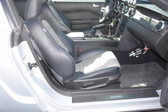 2008 Ford Roush Mustang TRAKPAK 427R Phoenix, AZ 36