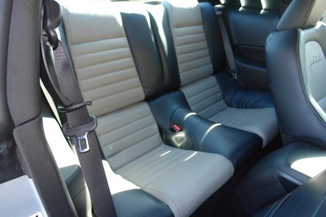 2008 Ford Roush Mustang TRAKPAK 427R Phoenix, AZ 37