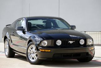 2008 Ford Mustang GT Premium* One Owner* HAIL SALE* EZ Finance** | Plano, TX | Carrick's Autos in Plano TX