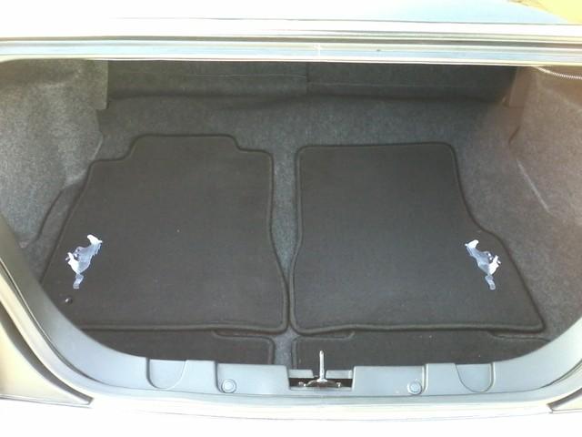 2008 Ford Mustang GT Premium San Antonio, Texas 8