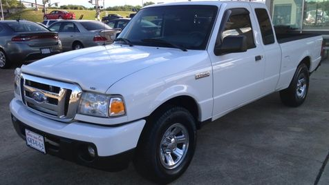 2008 Ford Ranger XLT in , LA