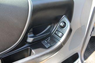 2008 Ford Ranger Sport Encinitas, CA 10