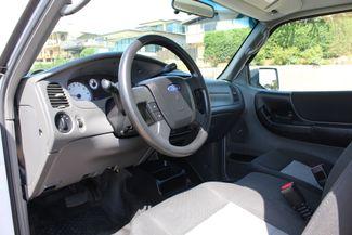 2008 Ford Ranger Sport Encinitas, CA 11