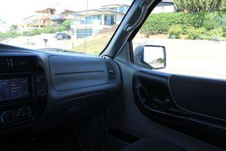 2008 Ford Ranger Sport Encinitas, CA 16