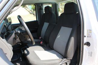 2008 Ford Ranger Sport Encinitas, CA 17