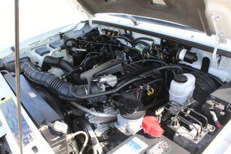 2008 Ford Ranger Sport Encinitas, CA 21