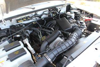 2008 Ford Ranger Sport Encinitas, CA 22