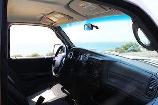 2008 Ford Ranger Sport Encinitas, CA 23