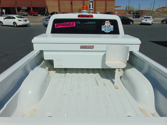 2008 Ford Ranger XLT in Kingman, Arizona