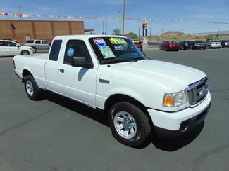 2008 Ford Ranger XLT | Kingman, Arizona | 66 Auto Sales in Kingman Arizona