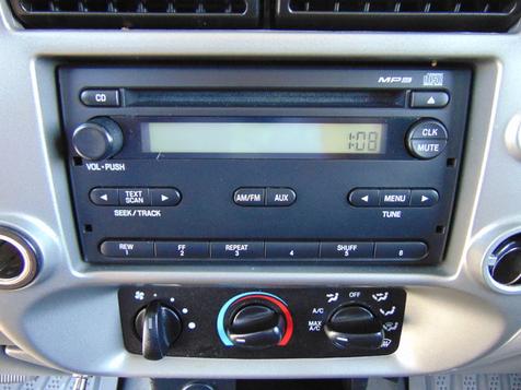 2008 Ford Ranger XLT   Kingman, Arizona   66 Auto Sales in Kingman, Arizona