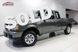 2008 Ford Ranger XLT Merrillville, Indiana