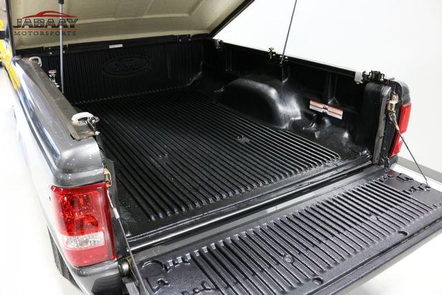 2008 Ford Ranger XLT Merrillville, Indiana 30
