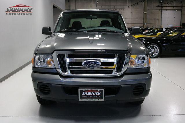 2008 Ford Ranger XLT Merrillville, Indiana 7