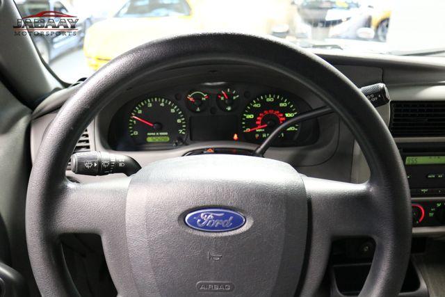 2008 Ford Ranger XLT Merrillville, Indiana 15