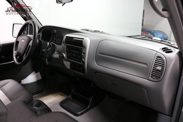 2008 Ford Ranger XLT Merrillville, Indiana 14