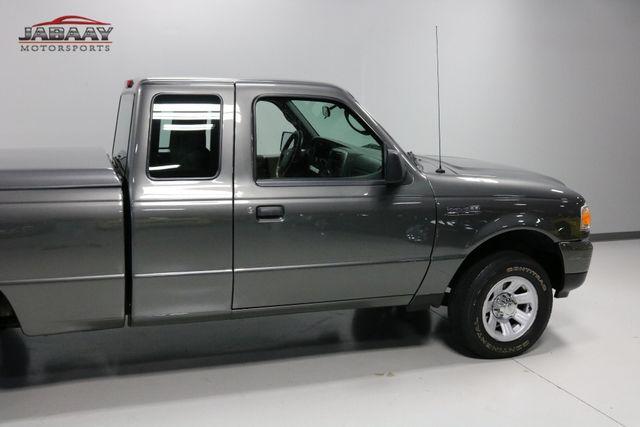 2008 Ford Ranger XLT Merrillville, Indiana 32