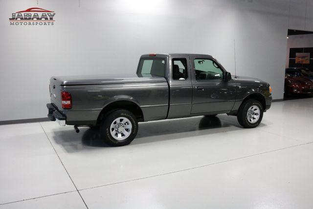 2008 Ford Ranger XLT Merrillville, Indiana 33