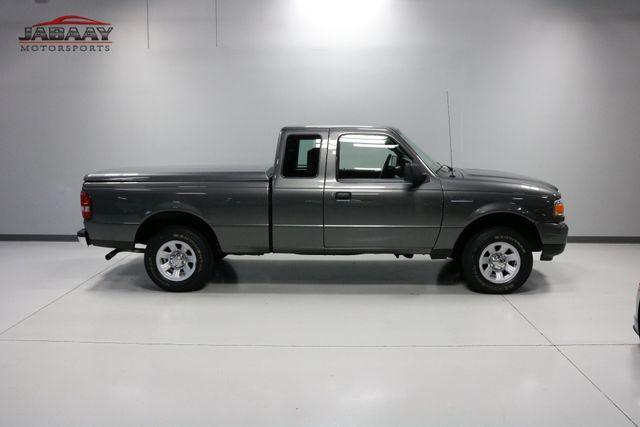 2008 Ford Ranger XLT Merrillville, Indiana 35
