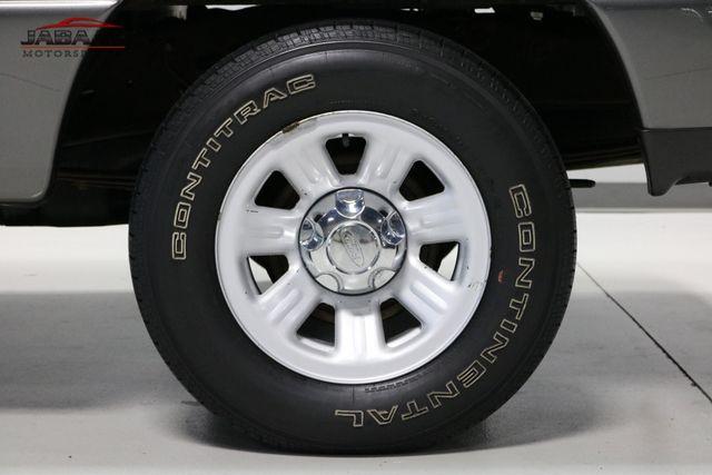 2008 Ford Ranger XLT Merrillville, Indiana 38