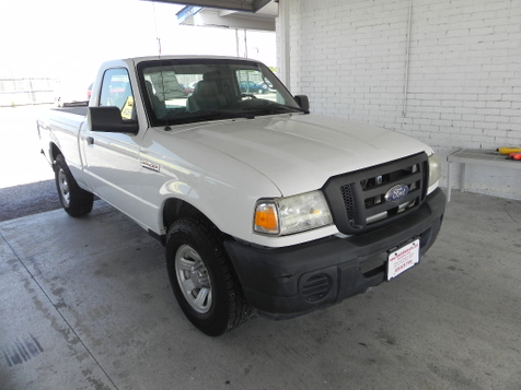 2008 Ford Ranger XL in New Braunfels