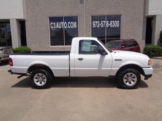 used ford ranger for sale in paris tx 3 251 cars from 799. Cars Review. Best American Auto & Cars Review