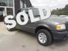 2008 Ford Ranger XL Raleigh, NC