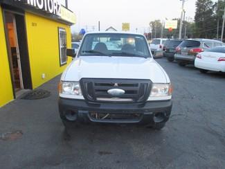 2008 Ford Ranger XL Saint Ann, MO 1