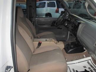 2008 Ford Ranger XL Saint Ann, MO 10