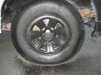 2008 Ford Ranger XL Saint Ann, MO 11