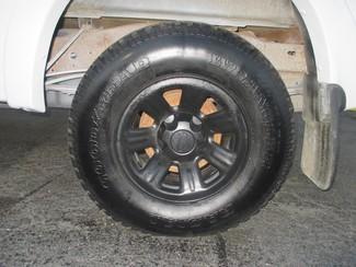 2008 Ford Ranger XL Saint Ann, MO 12