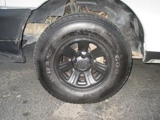 2008 Ford Ranger XL Saint Ann, MO 13