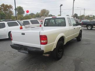 2008 Ford Ranger XL Saint Ann, MO 6