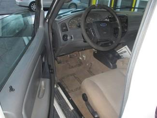 2008 Ford Ranger XL Saint Ann, MO 7