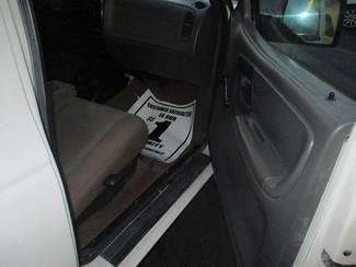 2008 Ford Ranger XL Saint Ann, MO 9