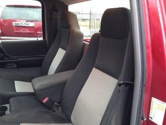 2008 Ford Ranger XLT San Antonio, Texas 3