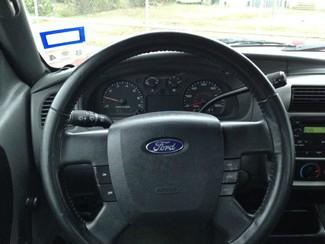 2008 Ford Ranger XLT San Antonio, Texas 5