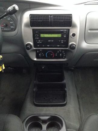 2008 Ford Ranger XLT San Antonio, Texas 6