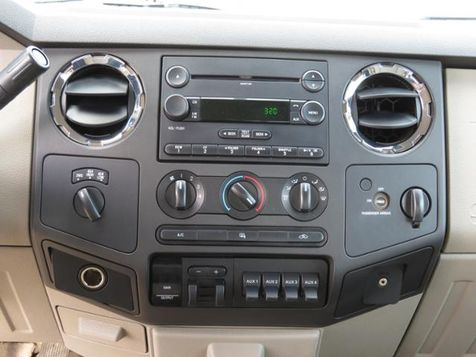 2008 Ford Super Duty F-250 SRW 4WD XLT SuperCab Power Stroke Diesel  in Ankeny, IA