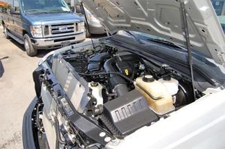 2008 Ford Super Duty F-250 SRW Utility Charlotte, North Carolina 13