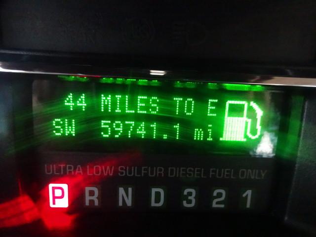 2008 Ford Super Duty F-250 SRW Lariat Corpus Christi, Texas 44