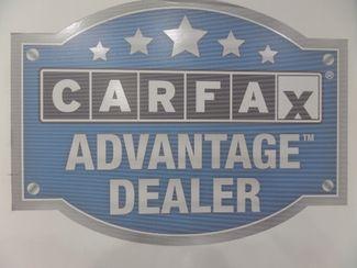 2008 Ford Super Duty F-250 SRW XLT  Crew Long box  city ND  AUTORAMA Auto Sales  in , ND