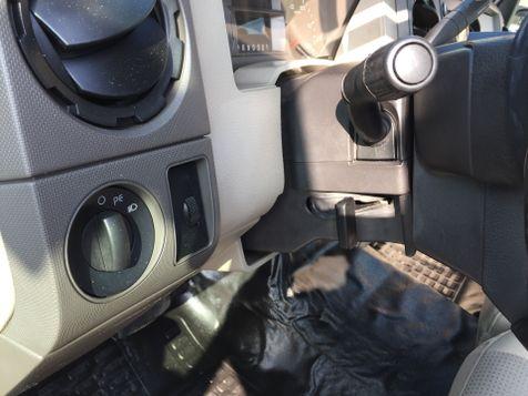 2008 Ford Super Duty F-250 SRW XL | Gilmer, TX | H.M. Dodd Motor Co., Inc. in Gilmer, TX