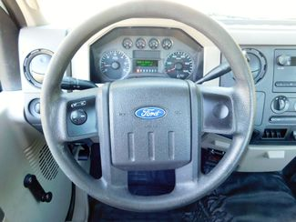 2008 Ford Super Duty F-250, SERVICE UTILITY Irving, Texas 13
