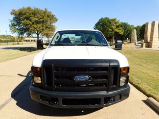 2008 Ford Super Duty F-250, SERVICE UTILITY Irving, Texas 26