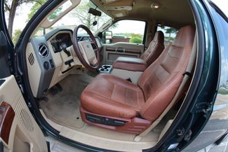 2008 Ford Super Duty F-250 SRW King Ranch Memphis, Tennessee 11