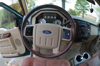 2008 Ford Super Duty F-250 SRW King Ranch Memphis, Tennessee 13